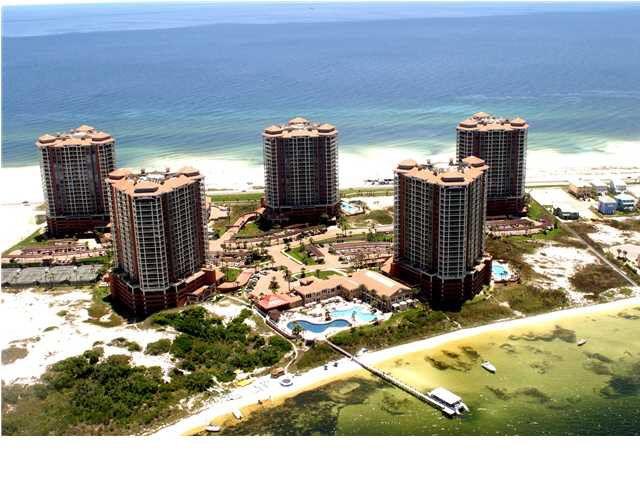 4 Portofino Dr Ste 1704 Pensacola Beach Fl 32561