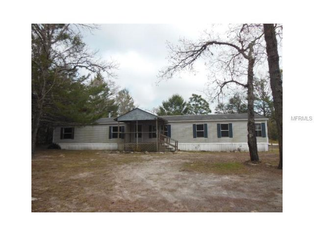 17400 thomas blvd hudson fl 34667 home for sale and