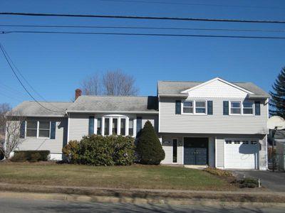 785 Ringwood Ave, Pompton Lakes Boro, NJ