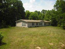 3900 Flat Creek Rd, Frankfort, KY 40601