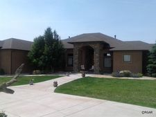 8190 State Highway 78 W, Beulah, CO 81023