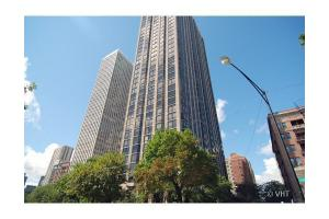2650 N Lakeview Ave Apt 3110, Chicago, IL 60614