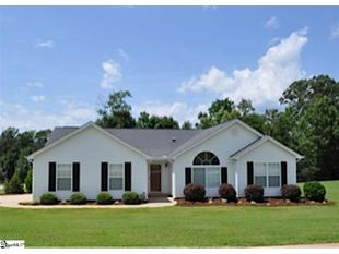 2 Avebury Ct, Travelers Rest, SC