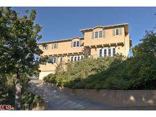 2786 Monte Mar Ter, Los Angeles, CA 90064
