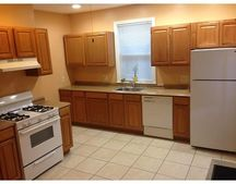 380 Chestnut St Unit 1, Lynn, MA 01902