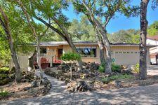 17461 Holiday Dr, Morgan Hill, CA 95037