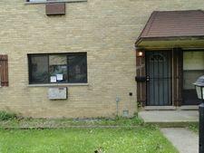 2127 171st St, Hazel Crest, IL 60429