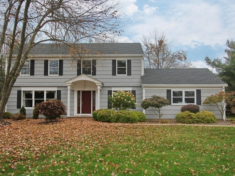 132 Cottage Pl W Gillette Nj 07933