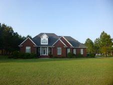 56 Gaston Ave, Tifton, GA 31794