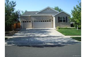 23948 E Bellewood Dr, Aurora, CO 80016