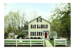 6 East Ave, Norwalk, CT 06851