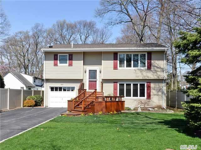 43 polk ave east northport ny 11731