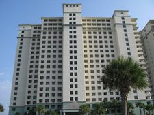 375 Beach Club Trl # A1903, Gulf Shores, AL 36542