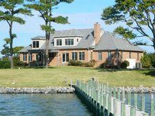 7457 Chesapeake Dr, Jamesville, VA 23398