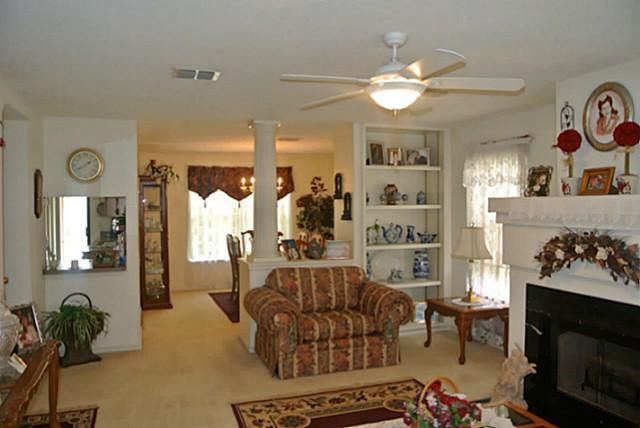 Cb Furniture Arlington Tx