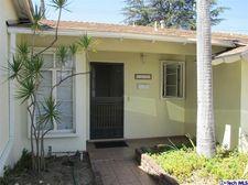 1777 Adams Way, Monterey Park, CA 91755