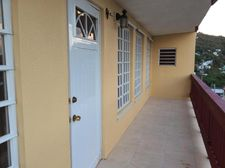 303A-E Hospital Ground Ki, Saint Thomas, VI 00802