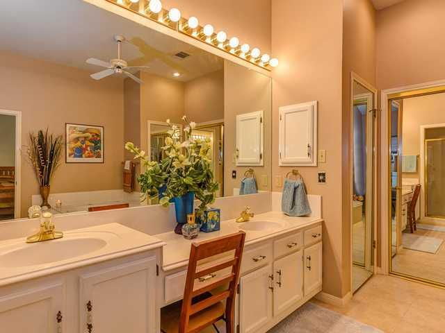 bathroom tile photo gallery 16810 cree lake ct leander tx 78641 realtor 174 16810