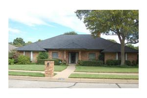 7103 Lake Louise Dr, Arlington, TX 76016