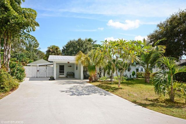 11142 monet ridge rd palm beach gardens fl 33410 Palm beach gardens property appraiser