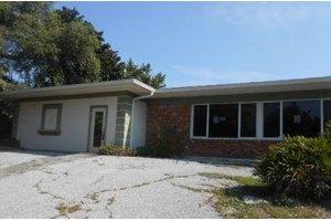 2445 Ranch House Rd, West Palm Beach, FL 33406