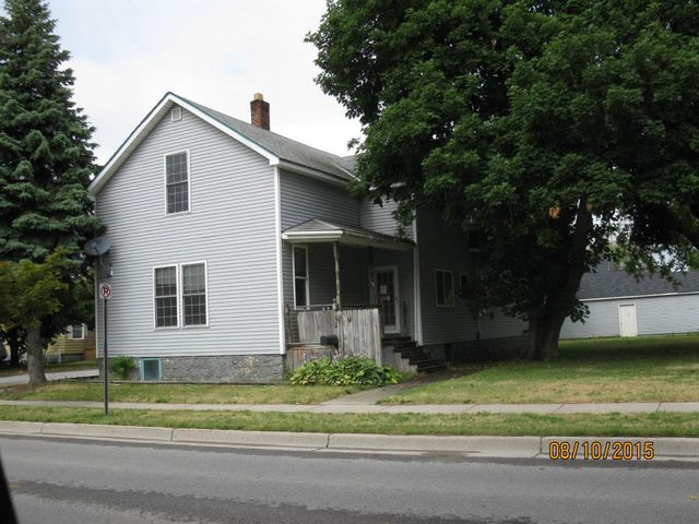 233 w miller st alpena mi 49707 home for sale and real