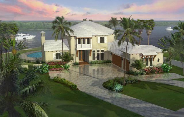 Cypress Island Cir Palm Beach Gardens Fl