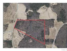 11202 Rougemont Rd, Rougemont, NC 27572