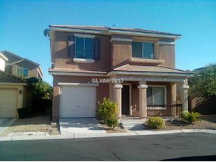 6773 Granite River Ln, Las Vegas, NV 89122