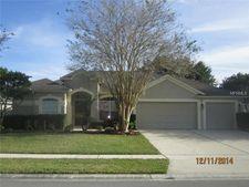 5034 Keaton Crest Dr, Orlando, FL 32837