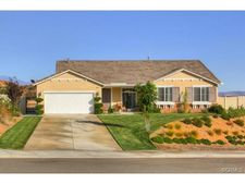 1523 White Oak Ct, Calimesa, CA 92320