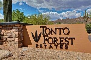 11442 E Minton St, Mesa, AZ 85207