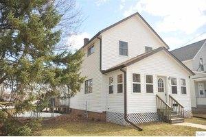 406 15th Ave W, Ashland, WI 54806