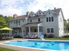 6 Rosebud Ln, East Quogue, NY 11942