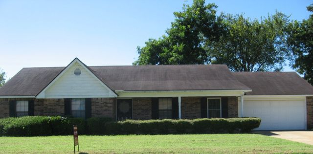 1117 evergreen ln blytheville ar 72315 home for sale and real estate listing