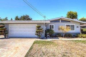 1779 Sunset Dr, Livermore, CA 94551