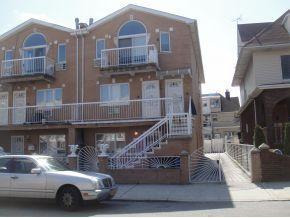 1840 84th St Brooklyn Ny 11214 Public Property Records