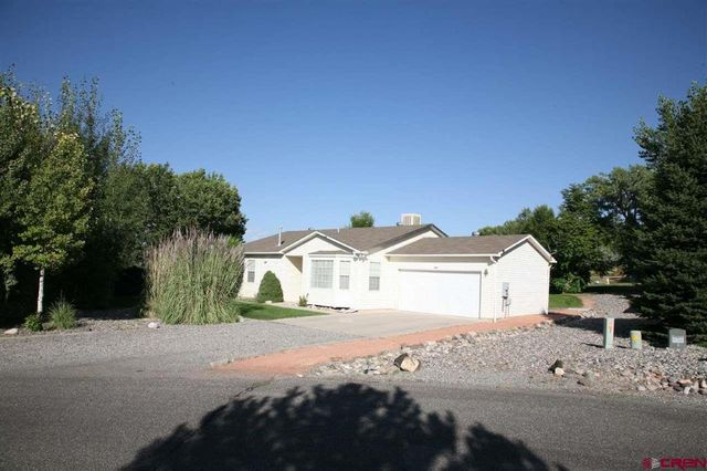 940 cypress wood ln delta co 81416 home for sale and