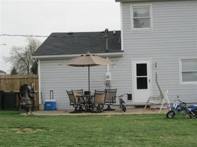 harrodsburg senior singles Find a selection of homes for rent for seniors in harrodsburg, in, if you want the space and privacy of a house but not the ownership obligations.
