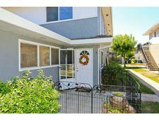 5485 Tradewinds Walkway Apt 2, San Jose, CA 95123