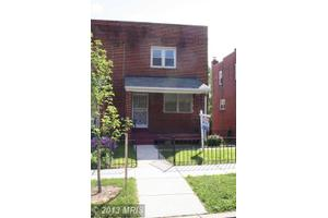 78 54th St SE, WASHINGTON, DC 20019