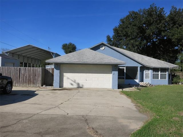 4995 e county road 462 wildwood fl 34785 home for sale