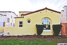 4149 4Th Ave, Los Angeles (City), CA 90008