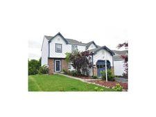 158 Villa Dr, Reserve, PA 15214