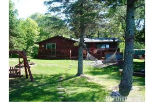 1357 10th St NW, Pine River, MN 56474