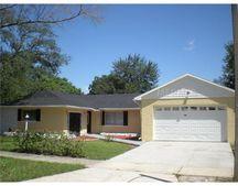 4859 Norwalk Pl, Orlando, FL 32808