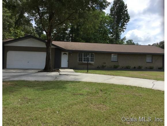 11511 se 54th ave belleview fl 34420 home for sale and