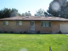 876 Rose St N, Twin Falls, ID 83301