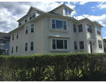 380 Charles River Rd Unit 1, Watertown, MA 02472