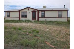 27 Seville Ave, Moriarty, NM 87035